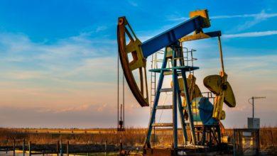 Photo of سعر النفط يواصل الأرتفاع بعد تراجع مخزونات النفط الأمريكية للأسبوع الثاني