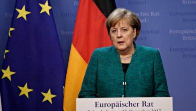 Photo of مؤشر أسعار المنتجين الألماني يتراجع و سعر اليورو مقابل الدولار الأمريكي يحاول الصعود