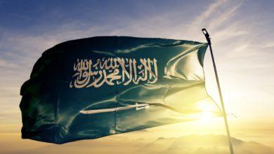 Photo of افتتاحية خضراء لـ الاسهم السعودية خلال جلسة الأربعاء… فهل تصمد لـ نهاية الجلسة؟