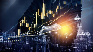 Photo of كيفية الاستثمار في العملات الرقمية| شرح مُبسط للمبتدئين