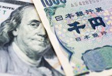 Photo of سعر الين الياباني مقابل الدولار يحاول الصمود بعد إعادة فتح الاقتصاد الياباني