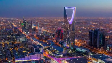 Photo of سعر الاسهم السعودية يرتفع مدعوماً بصعود اسعار النفط ومؤشرات الأسهم العالمية