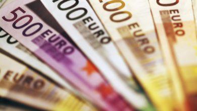 Photo of مخاوف الركود تتسرب من جديد إلى الأسهم الأوروبية اليوم