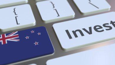 Photo of نيوزلندا تعلن علي حزمة إنفاق قياسية بقيمة 50 مليار دولار نيوزيلندي