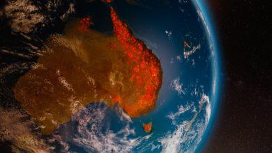 Photo of هل يخترق سعر الدولار الأسترالي مقابل الأمريكي مستويات المقاومة 0.6570؟