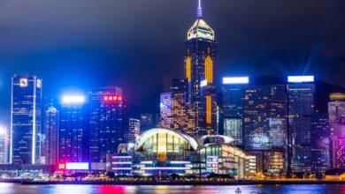 Photo of مؤشرات الأسهم الآسيوية تتراجع مع تصاعد التوترات الصينية الأمريكية بشأن فيروس كورونا