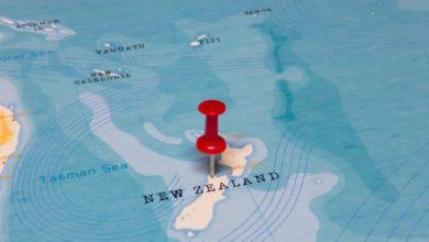 Photo of سعر الدولار النيوزلندي مقابل الأمريكي  يتراجع بعد إنخفاض مبيعات التجزئة