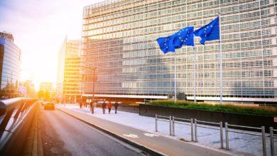 Photo of الأسهم الأوروبية تنتعش بدعم من قفزات سعر النفط والذهب