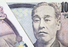 Photo of سعر الين الياباني مقابل الدولار يتراجع مع إغلاقات خضراء لمؤشرات الاسهم الآسيوية