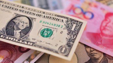Photo of البنك المركزي الياباني يثبت الفائدة و سعر الين الياباني مقابل الدولار يصعد
