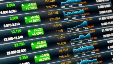 Photo of الأسهم الأوروبية تفتتح تعاملاتها على ارتفاع جماعي مع اقترابها من أعلى مستوى لها