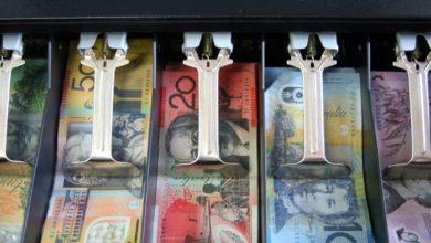 Photo of سعر الدولار الأسترالي مقابل الأمريكي يرتفع وسط التوتر التجاري بين الصين واستراليا