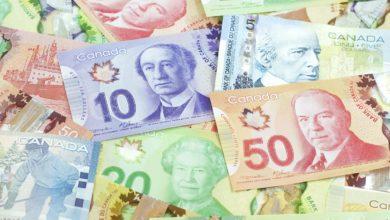 Photo of سعر الدولار الكندي مقابل الأمريكي يرتفع بعد مخالفة عجز الميزان التجاري للتوقعات