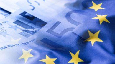 Photo of سعر اليورو مقابل الدولار يزيد من مكاسبه بعد محضر الفيدرالي