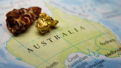Photo of هل يستمر سعر الدولار الأسترالي مقابل الأمريكي في تحقيق الصعود ؟