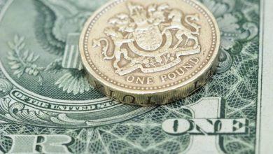 Photo of هل تدعم نتائج مؤشر ماركيت البريطاني سعر الجنيه الاسترليني مقابل الدولار ؟