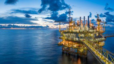 Photo of كيفية الاستثمار في النفط خطوة بخطوة