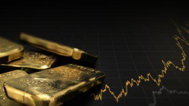 Photo of كيفية الأستثمار في الذهب من البداية للاحتراف