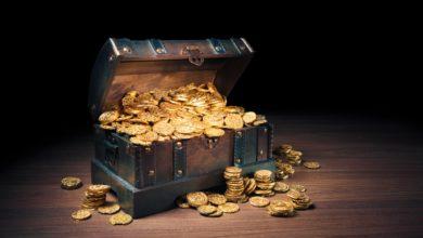 Photo of سعر الذهب يستمد دعمه من تضارب الآراء حول لقاح فيروس كورونا الجديد