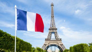 Photo of مؤشر ماركيت لمديري المشتريات الصناعي الفرنسي يصعد فوق مستويات 40