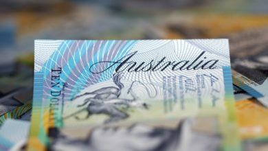 Photo of سعر الدولار الأسترالي مقابل الأمريكي يحاول إيجاد الدعم فوق مستويات 0.6375