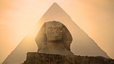 Photo of البورصة المصرية تسجل مكاسب أسبوعية مع استقرار سعر الدولار مقابل الجنيه المصرى
