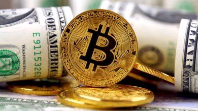 Photo of افضل العملات الرقمية للاستثمار 5 نصائح قيمة