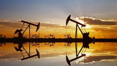Photo of سعر النفط يحقق مكاسب أسبوعية للأسبوع الثالث علي التوالي