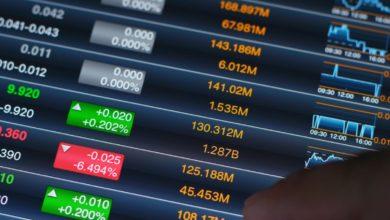 Photo of الأسهم الأوروبية تقف حائرة أمام شكوك لقاح فيروس كورونا