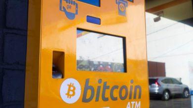 Photo of تراجع سعر البيتكوين اليوم مع انتعاش باقي العملات الرقمية الأخرى