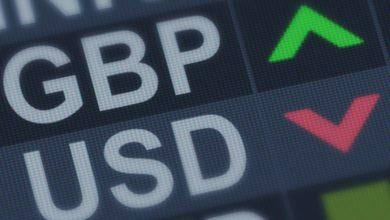 Photo of رموز العملات العالمية واختصاراتها