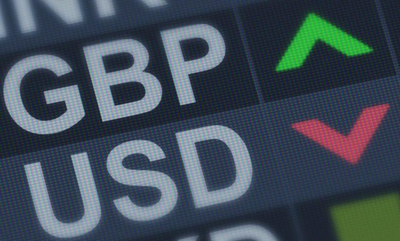 رموز العملات العالمية